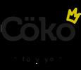 logo3-115