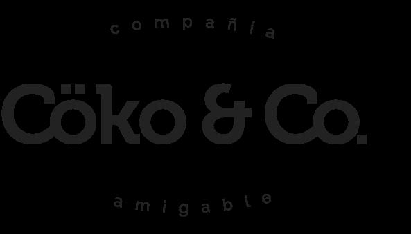 Coko & co.